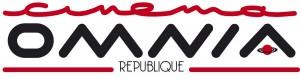 omnia-logo-coul