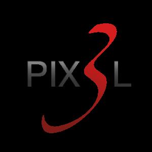 pix3l-logo