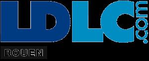 logo Ldlc-rouen__ox1i0s
