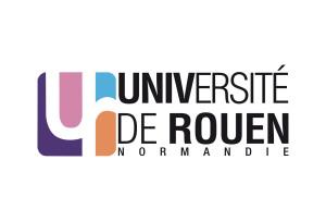 logo-univrouen-web-600x405-99