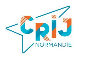 logo_CRIJ Normandie_coul