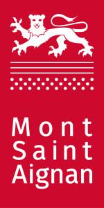 logo_MSA_HD