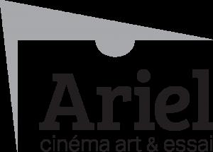 logo_ariel_noir