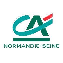 logo_creditagricole_v16