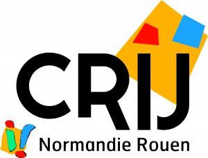 logo_crij_normandie-rouen