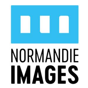 normandie images