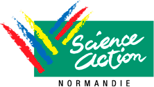 science action