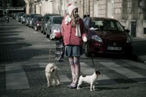 VISUELS_DOG-SITTING_Affiche-pour-festivals-PETIT-FORMAT-300x200