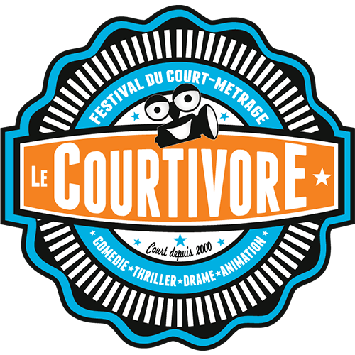 Participez au jury 18/30 Courtivore