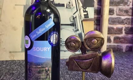 Le Courtivore sourit à Soury / Palmarès 2017