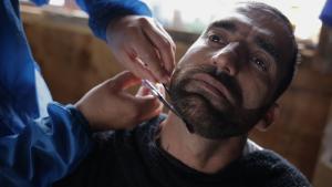The_barber_shop
