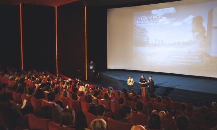 Appel à films festival 2019