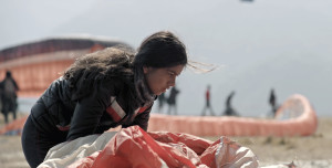 ASHMINA_Still_@168 Wardour Filmworks_VASCO VIANA_1